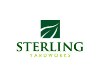 Sterling Yardworks Logo - Entry #90
