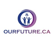 OURFUTURE.CA Logo - Entry #61