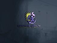 Lifetime Wealth Design LLC Logo - Entry #89