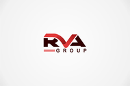RVA Group Logo - Entry #71