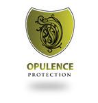 Opulence Protection Logo - Entry #18