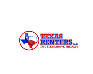 Texas Renters LLC Logo - Entry #142