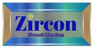 Zircon Financial Services Logo - Entry #81