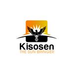 KISOSEN Logo - Entry #388