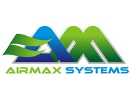Logo Re-design - Entry #136