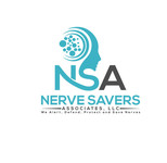 Nerve Savers Associates, LLC Logo - Entry #102