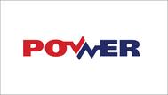 POWER Logo - Entry #152