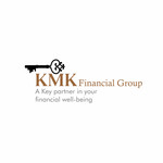 KMK Financial Group Logo - Entry #103