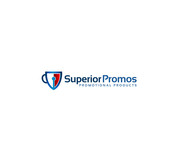 Superior Promos Logo - Entry #87