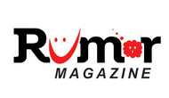 Magazine Logo Design - Entry #87