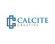 CC Logo - Entry #75