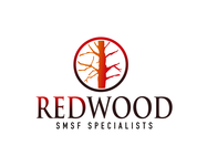 REDWOOD Logo - Entry #116