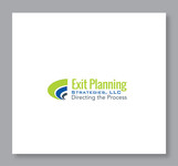 Exit Planning Strategies, LLC Logo - Entry #42