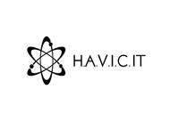 H.A.V.I.C.  IT   Logo - Entry #14