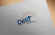 Debt Redemption Logo - Entry #74