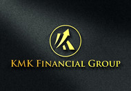 KMK Financial Group Logo - Entry #30