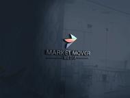 Market Mover Media Logo - Entry #338