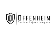 Law Firm Logo, Offenheim           Serious Injury Lawyers - Entry #118