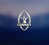 Commit Logo - Entry #87