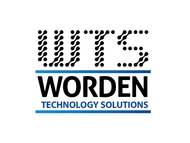 Worden Technology Solutions Logo - Entry #75