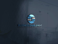 Business Enablement, LLC Logo - Entry #209