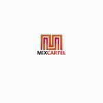 MIXCARTEL Logo - Entry #77