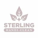 Sterling Handi-Clean Logo - Entry #91