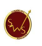 Sabatucci Wealth Strategies, LLC Logo - Entry #92