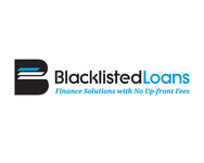 Blacklisted Loans Ltd Logo - Entry #28