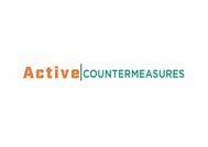 Active Countermeasures Logo - Entry #447