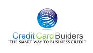 CCB Logo - Entry #142