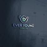 Ever Young Health Logo - Entry #18