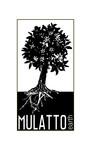 MulattoEarth Logo - Entry #41