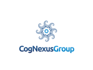 CogNexus Group Logo - Entry #2