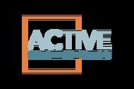 Active Countermeasures Logo - Entry #124