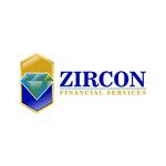 Zircon Financial Services Logo - Entry #222