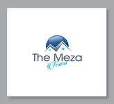 The Meza Group Logo - Entry #23