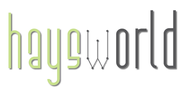 Logo needed for web development company - Entry #131