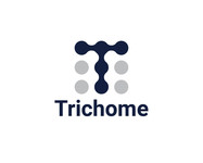 Trichome Logo - Entry #125