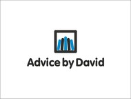Advice By David Logo - Entry #192