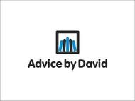 Advice By David Logo - Entry #192