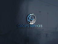 QROPS Services OPC Logo - Entry #25