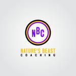 NBC  Logo - Entry #18