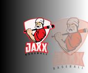 JAXX Logo - Entry #139