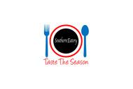 Taste The Season Logo - Entry #223