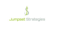 Jumpset Strategies Logo - Entry #21