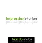 Interior Design Logo - Entry #140