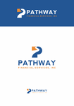 Pathway Financial Services, Inc Logo - Entry #42