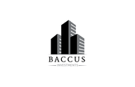 Baccus Capital Investments  ( Last minute changes and I need New designs PLEASE HELP) Logo - Entry #70