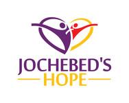 Jochebed's Hope Logo - Entry #13